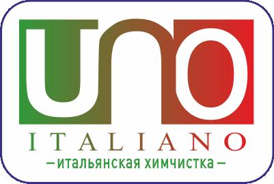 Uno Italiano